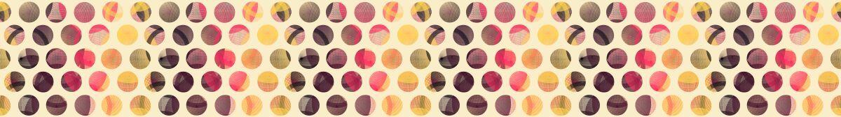 PiRo Prints