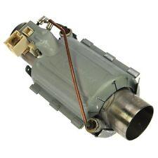 Tricity Bendix Lavavajillas Calefacción Unidad 50280071007