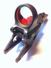 C-MORE Replica Red Dot Sight for Airsoft IPSC 1911