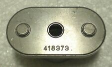 Craftsman, Husqvarna, Poulan,OEM 25MM Lawn Mower Blade adaptor 418373 NEW
