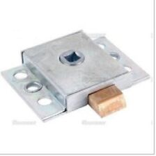 Ford Safety Frame Tractor Cab Inner Slam Door Lock Catch