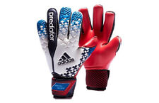 Adidas Predator Pro Goalkeeper Gloves Size 8.5 Manuel Neuer Limited Edition RARE