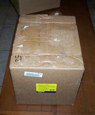 Square D 9070TF1500D5 Control Power Transformer 1500va 575600vac 120vac Sealed