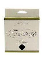 Pflueger Trion High SPEC Fly linea WF 5 neutro ~ ~ Nuovo di Zecca RRP £ 49.99