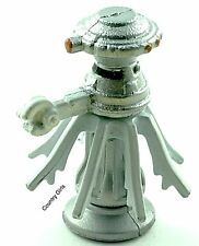 Star Wars Micro Machines FX-7 Medical Assistant Droid Empire Strikes Back