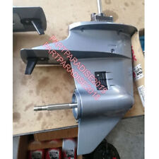 Lower Unit Gearcase fit YAMAHA OUTBOARD 30HP 30HMH 2 STROKE 61TK short shaft