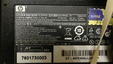 Genuine HP Compaq Laptop AC Power Adapter PA-1650-02C