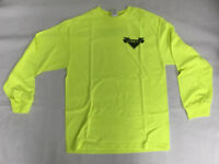 Fox Boys Big Youth Legacy Logo Short Sleeve T-Shirt YS 20731 Dusty Blue