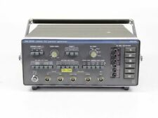 Philips Colour TV Pattern Generator PM 5519 #377