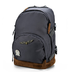 The Last Of Us Part II 2 Official Collectors Ellie Edition Backpack Replica ONLY