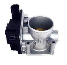 Throttle Body TBI w/ Sensors for Nissan Sentra 1.8L 16119AU003 ETB0002 SERA57601