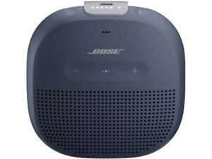 Bose SoundLink Micro (783342-0100) Portable Speaker System