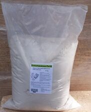 DE Earth - Diatomaceous Earth 4kg bag