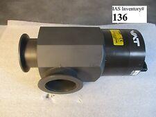 Vat 62034-Ka18-1005 Angle Isolation Valve A-315057 Kf-50 (working)