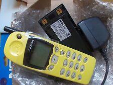 Nokia 5110 New Original