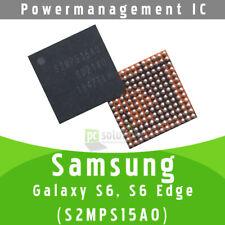 ✅ Samsung Galaxy S6 S6 Edge Big Power Management IC S2MPS15A0 Supply BGA Chip