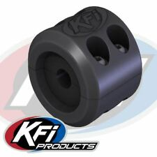 KFI ATV UTV Winch Split Cable Hook Stopper ATV-SCHS