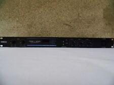 Yamaha REV 100 Reverb