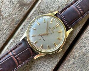 Omega Constellation  Chronometer Ref. 14900 sc Vintage 34,2mm
