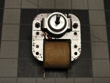 New listing Wb26X35 - Wb26X5052 Ge Range Cooling Fan Motor