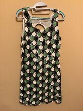 Galliano Woman's Dress Size EU 40