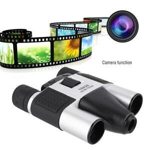 DT08 10X25 Binoculars Digital Camera Telescope for Outdoor Sport Video Recording