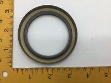 1400-2542 LPM Oil Seal 14002542 SK15210111JE