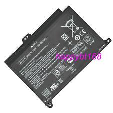 Battery BP02XL For HP Pavilion Notebook PC 15 15-AU010WM 15-AU018WM TPN-Q172