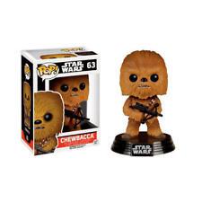 Funko pop - Chewbacca figura 10cm