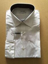 Calvin Klein Singlepack Regular Formal Shirts for Men