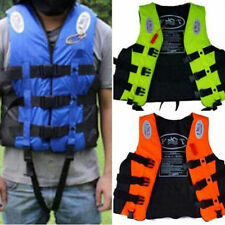 Adult Lifejacket Crotch Strap