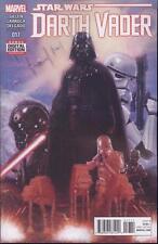 Darth Vader #17   NOS!