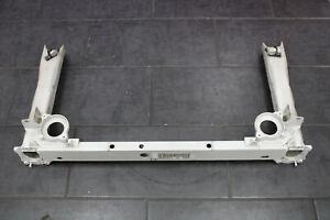99150187300 Porsche 911 991 Turbo Crossbeam Rear Frame Engine Mount