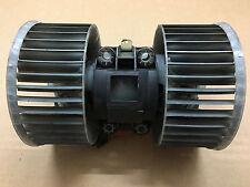 BMW Serie 3 E46 X3 E83 Soplador Motor Calefacción De Aire Acondicionado Bosch