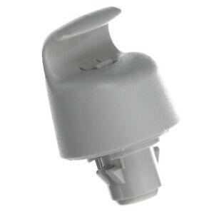 Nissan Altima Murano Pathfinder Rogue Sun Visor Retainer Clip Holder Latch Lock