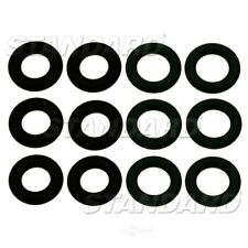 Fuel Injector Seal Kit Standard SK133