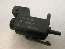 SAI Pressure Switch Land Rover Discovery 7.22341.00