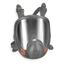 3 M 54145 6000 serie Respirador Máscara de Cara Completa 6700 pequeñas