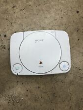 Sony Playstation PS One Video Game (Console Only)