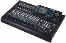 Tascam DP-32SD 32 Track Digital Portastudio DP32SD Free Shipping!!