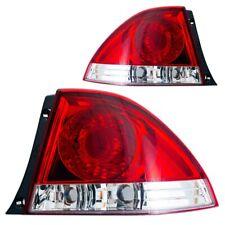 Iluminación de la matrícula toyota yaris cp10 99-05 p9 05-matrícula iluminación