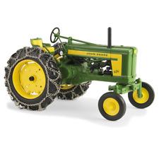 Ertl 1:16 Scale John Deere 620 Row Crop Tractor Prestige Collection #45544
