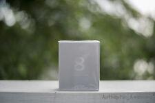NEW IN BOX Abercrombie & Fitch Womens 8 Perfume Spray Eau de Parfum 1.7oz (50ML)