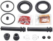 Brake Cylinder Caliper Repair Kit FEBEST 0175-GRJ200R OEM 04479-60270