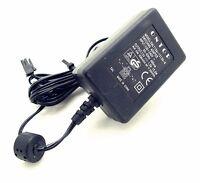 Original Netzteil ONTOP SAL115A-1213G-6 / 12V 1,3A Power Supply f. Terra