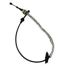 Automatic Transmission 22737100 Shift Cable For Chevy Cavalier Pontiac Sunfire