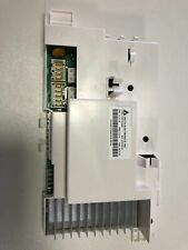 Scheda elettronica originale C00372753 modulo lavatrice Hotpoint Ariston Indesit
