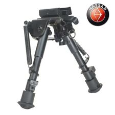 "Hatsan Sniper Bipod w/ Base- 6""-9"""
