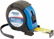 Metros y cintas métricas Draper
