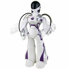 WowWee Mini Femisapien Humanoid Robot 8002 Ages 4+ New Toy Boys Girls Play Gift